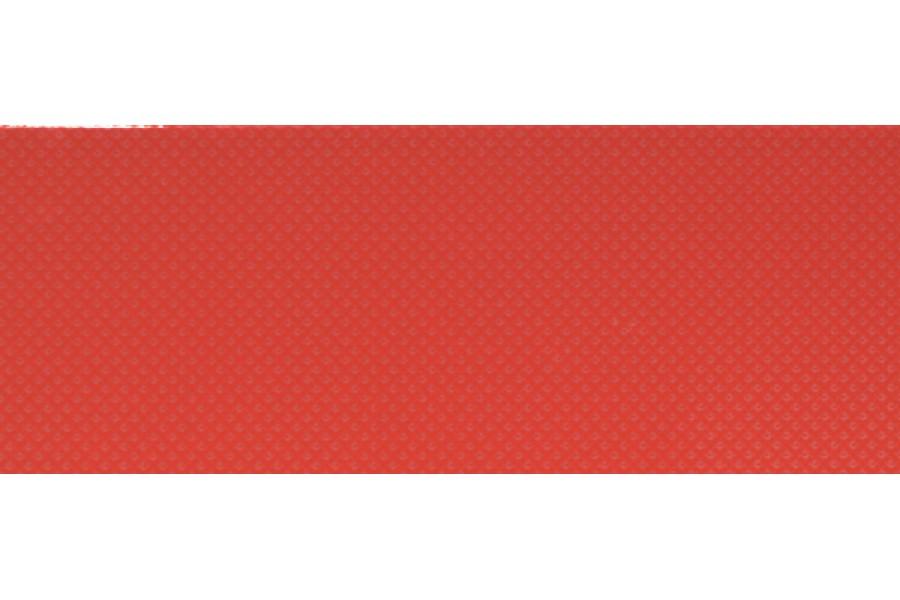 Купить Плитка Настенная Shine Red  20Х50