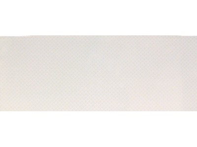 Плитка настенная SHINE WHITE  20х50