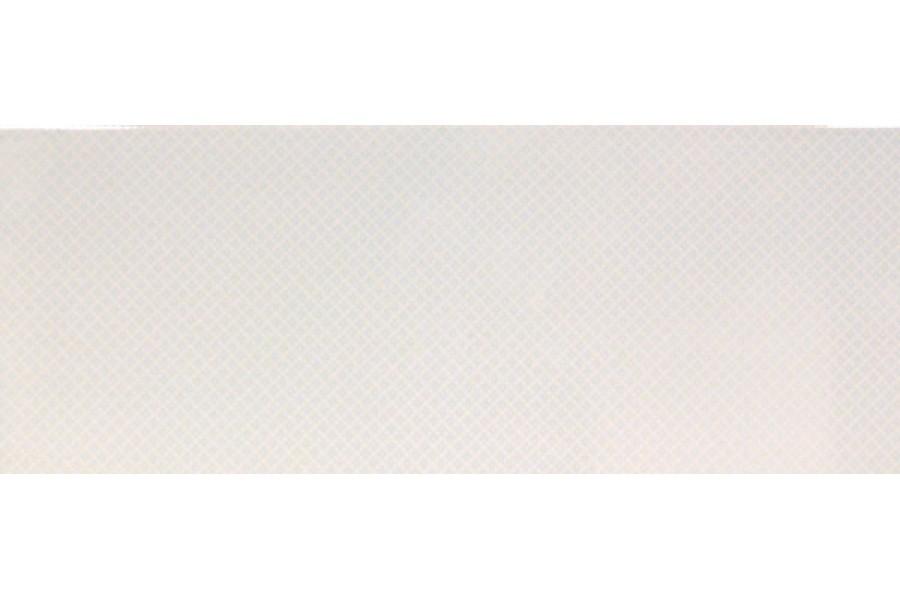 Купить Плитка Настенная Shine White  20Х50