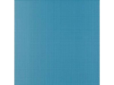 Напольная плитка ESSENSE BLUE -1 33.3x33.3