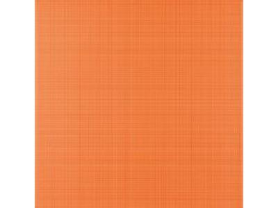 Напольная плитка ESSENSE ORANGE 33.3x33.3
