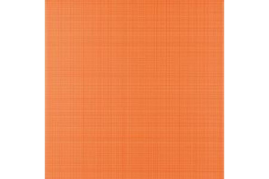 Купить Напольная Плитка Essense Orange 33.3X33.3