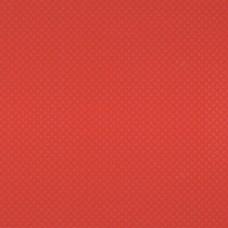 Плитка напольная TOUCH RED  33.3х33.3