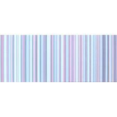 Декор SOUL LINES DECOR AZUL 20x50