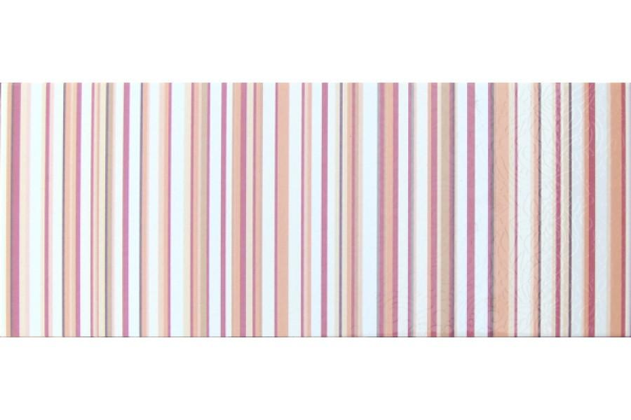Купить Декор Soul Lines Decor Naranja 20X50