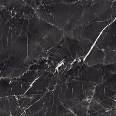 Grigio Black Sugar Effect 60x60