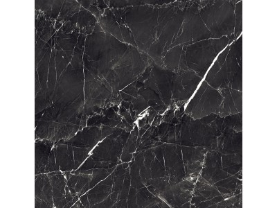 Grigio Black Sugar Effect 60x60
