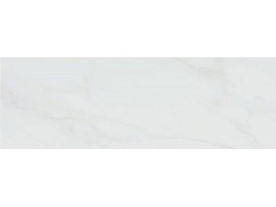 Bolsena Blanco 30x90