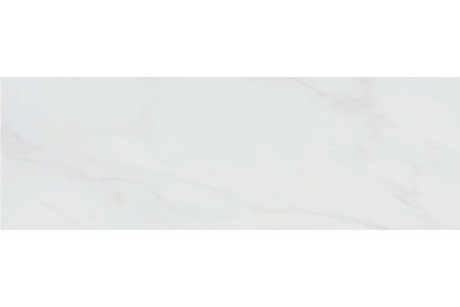 Купить Bolsena Blanco 30X90