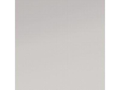 Alba Gris 35x35