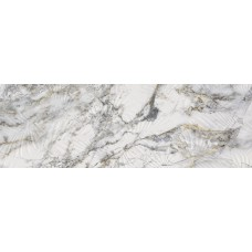 Настенная плитка REGENCY 7 Palma Blanco 30x90