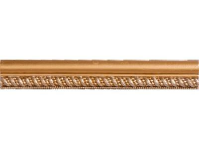 Stariy Arbat Matita Boiserie Gold 3,8x25