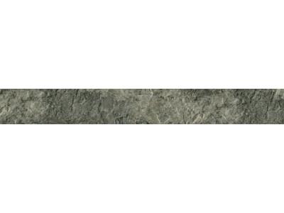 Stone Magma Rodapie 8x60,8