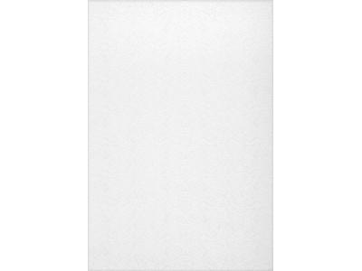 Плитка настенная DAMASCO  beige 26x38
