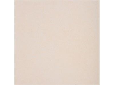 Плитка напольная DAMASCO UDINE beige 33x33