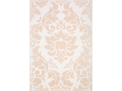 Декор  DAMASCO decor PERLA 26x38