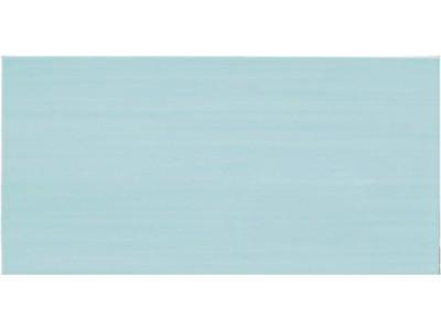 Плитка настенная  EUGENE CIAN 25x50