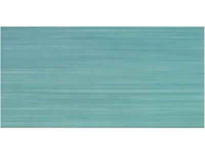 Плитка настенная EUGENE AZUL 25x50
