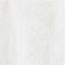 Prelude Blanco 60х60