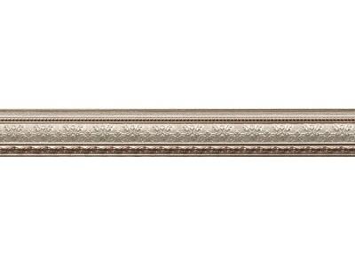 Lazzio Moldura Ivory 3,5x25
