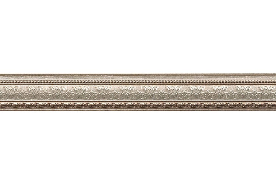 Купить Lazzio Moldura Ivory 3,5X25