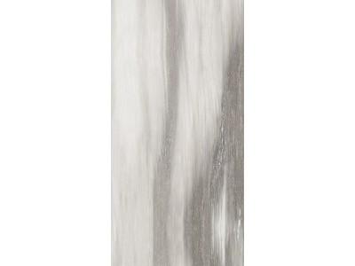 Supreme Ash Of Desert 75x150