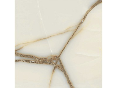 Керамогранит MOON Onyx Natural Sugar 60x60