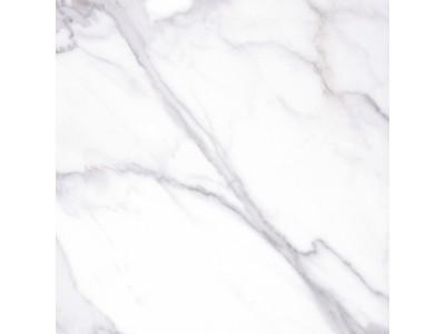 Elite Carrara Rect 60x60
