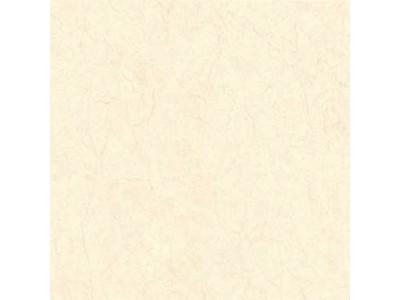 Marfil Select Beige Pulido Rect 80x80