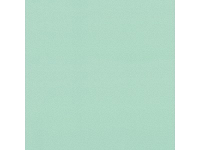 Напольная плитка NOA GRECO Turquesa 31,6x31,6