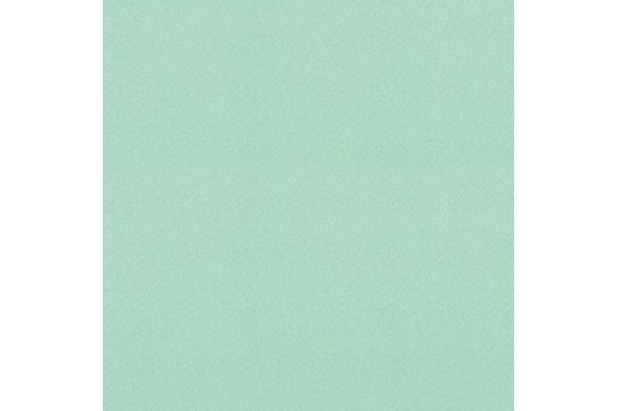 Купить Напольная Плитка Noa Greco Turquesa 31,6X31,6