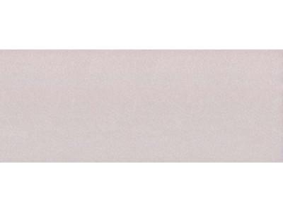 Настенная плитка MYSTIC LILA 20x50