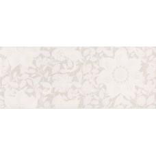 Декор MYSTIC LILA Decor-5 20x50