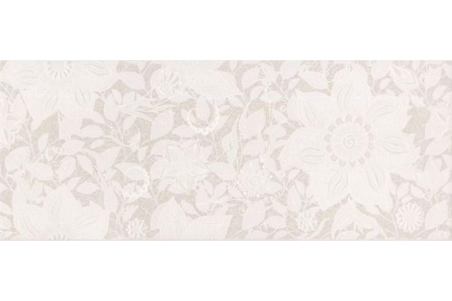 Купить Декор Mystic Lila Decor-5 20X50