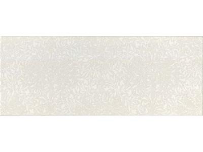 Декор MYSTIC MARFIL Decor-1 20x50