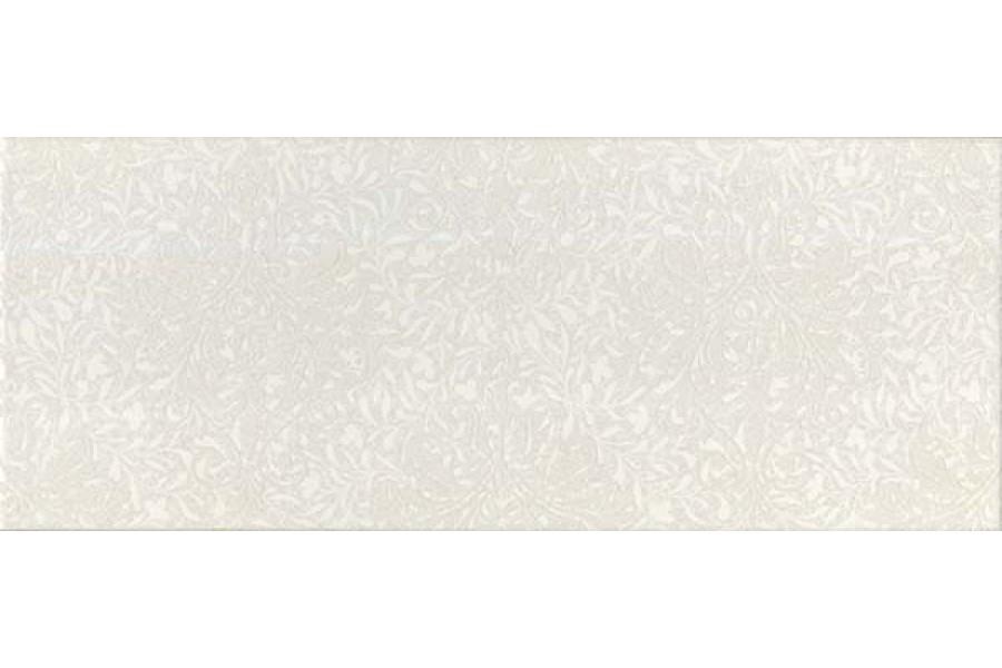 Купить Декор Mystic Marfil Decor-1 20X50