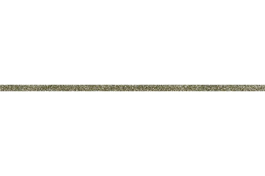 Купить Декор Mystic Glitter Plata List 1X50