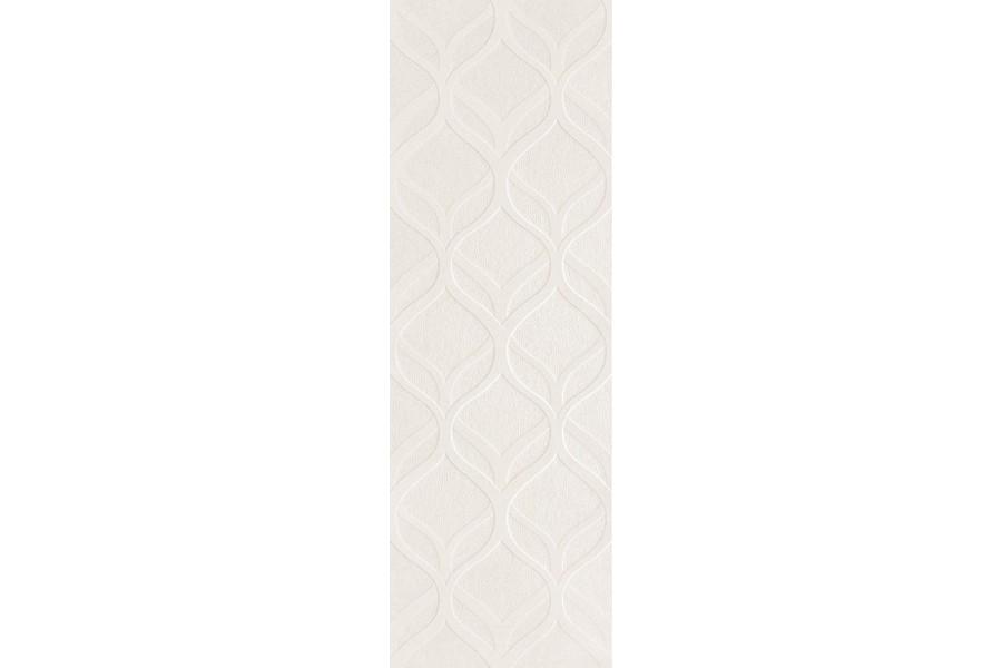 Купить Elite Decor White 30X90