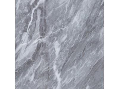 Maya Ash Dark Grey 90x90