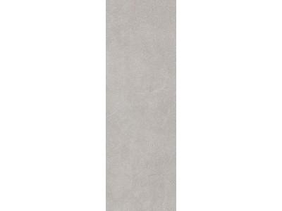 Torso Gris 25x75