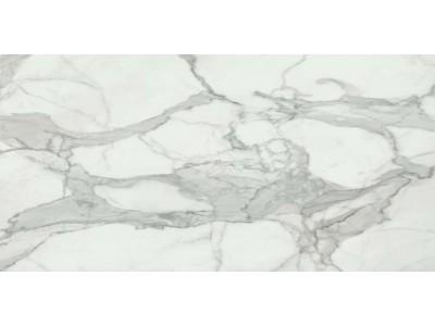 Керамогранит CATANIA Bianco Polished 60x120