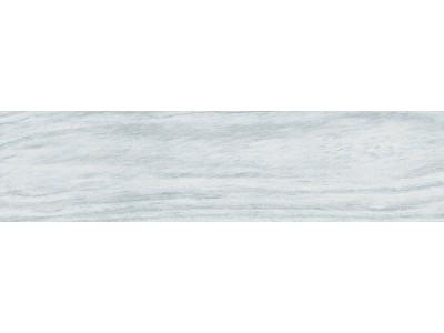 Idaho Blanco Porc.15,3х58,9