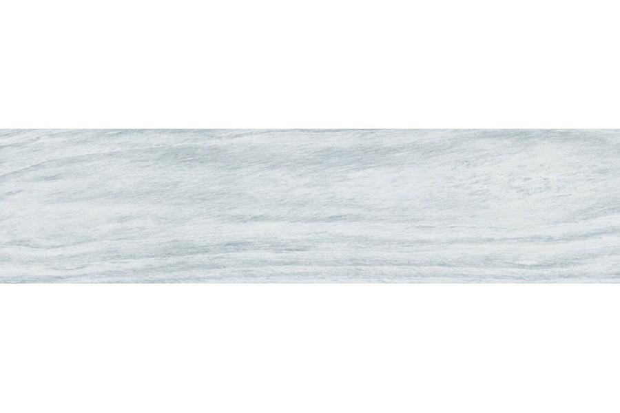 Купить Idaho Blanco Porc.15,3Х58,9