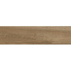 Cherokee Beige Porc.15,3х58,9