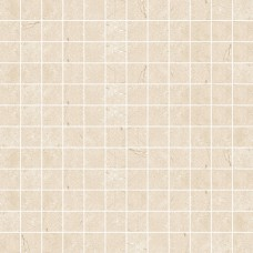 Мозаика Крема Марфиль 30х30