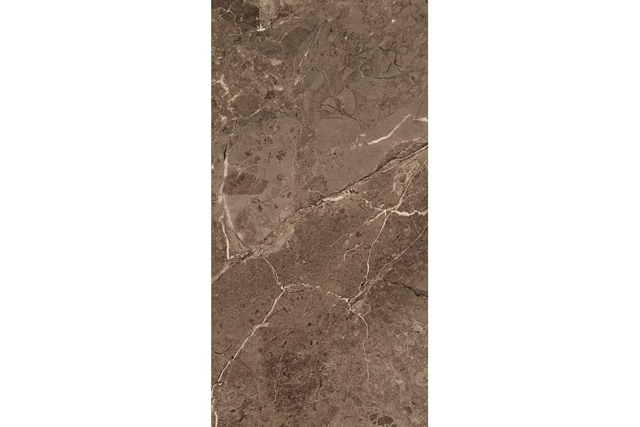 Купить Montana Brown Full Lappato 60X120X0,65