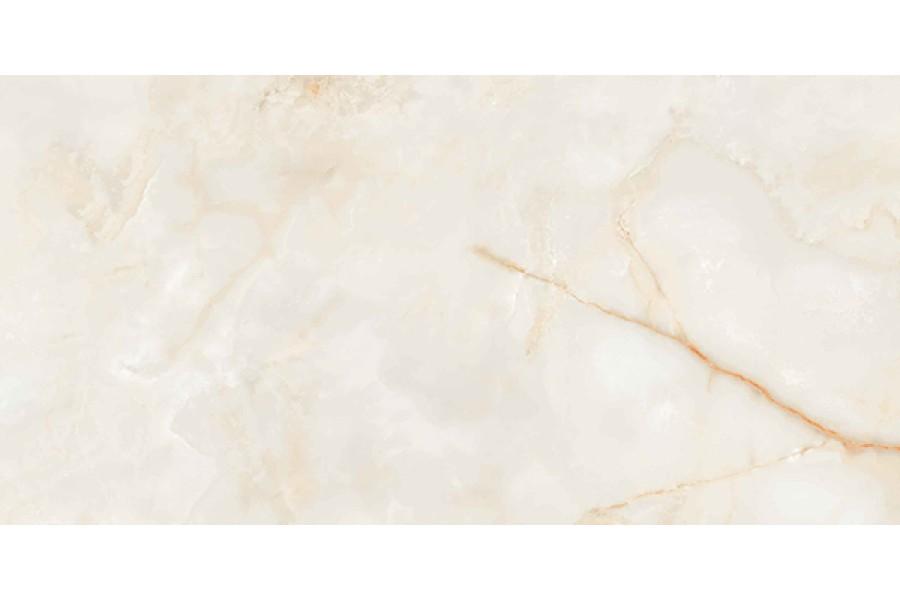 Купить Marble Alabastro-R 44,3X89,3
