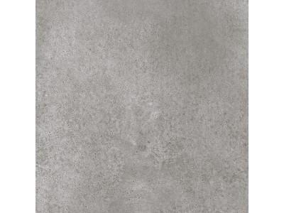 Kalos Grafito Porc. 60,5x60,5