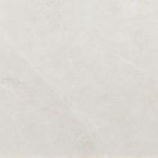 Crepuscolo Crema 75x75