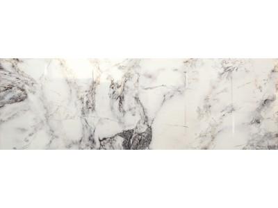 Настенная плитка REGENCY 7 Blanco 30x90